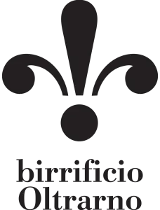 Birrificio Oltrarno